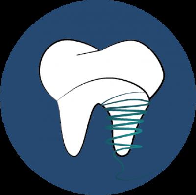 Vaitelio Odontologijos Klinika